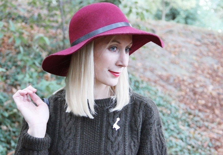 blog-mode-automne-paris-uniqlo-ines-de-la-fressange-sezane-4