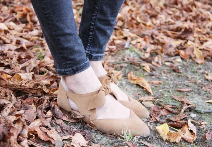 blog-mode-automne-paris-uniqlo-ines-de-la-fressange-sezane-5