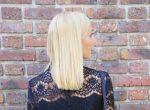 la-souris-coquette-blog-mode-blouse-dentelle-6