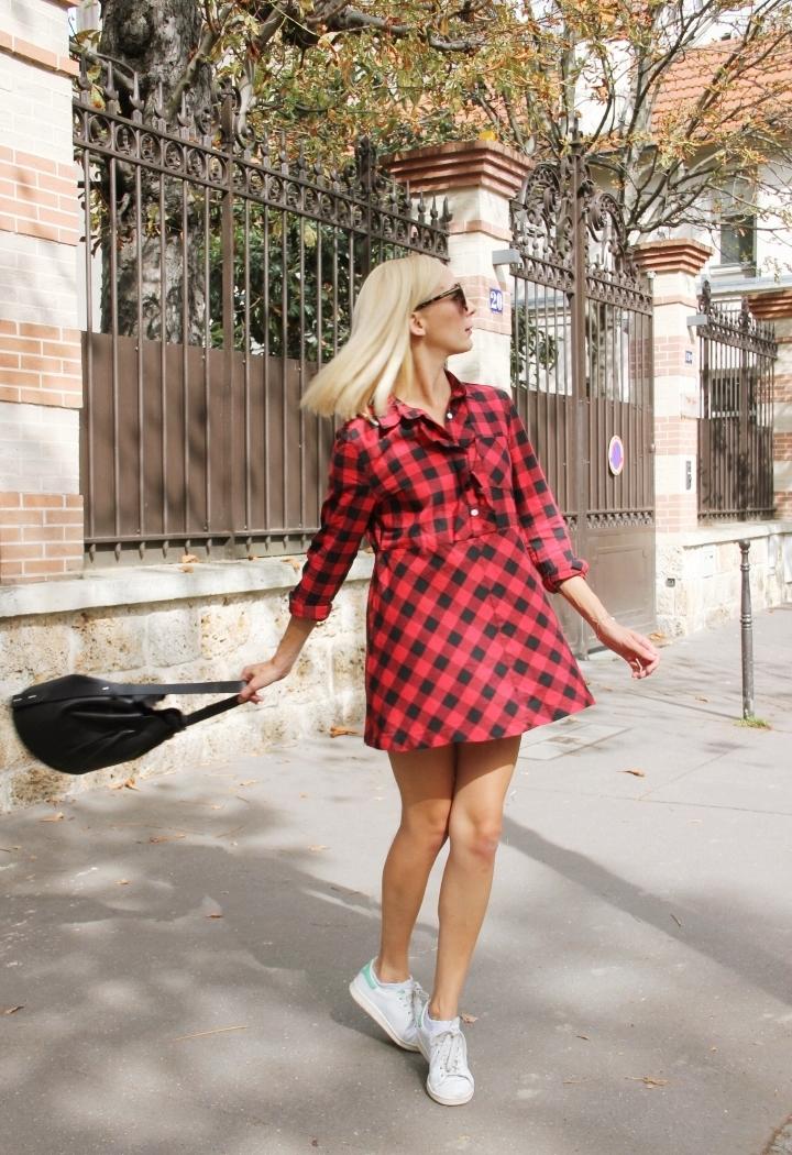 la-souris-coquette-bloge-mode-robe-carreaux-1