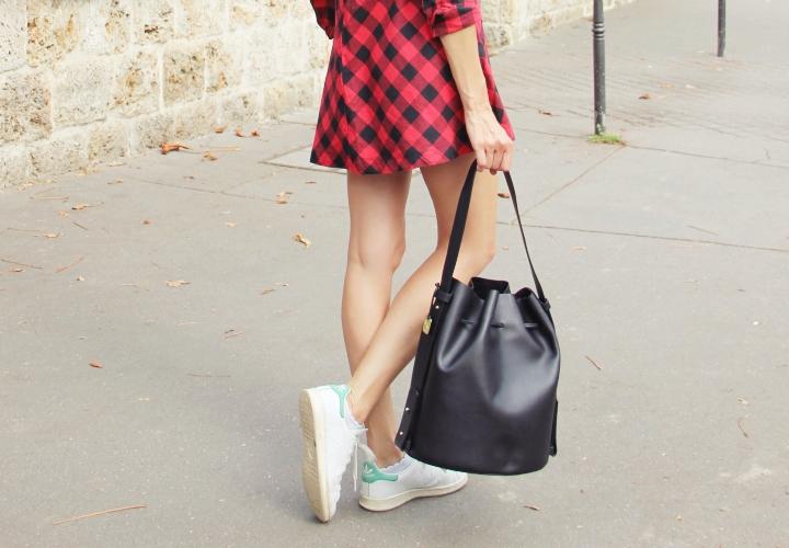 la-souris-coquette-bloge-mode-robe-carreaux-10