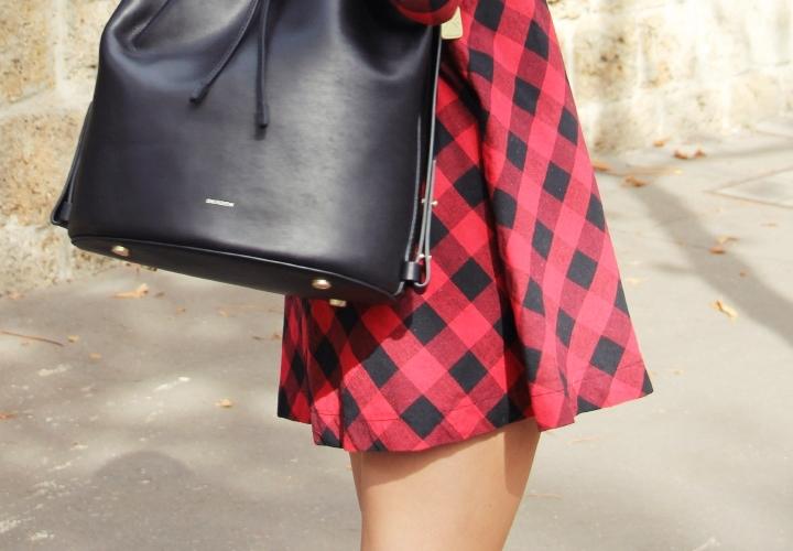 la-souris-coquette-bloge-mode-robe-carreaux-11
