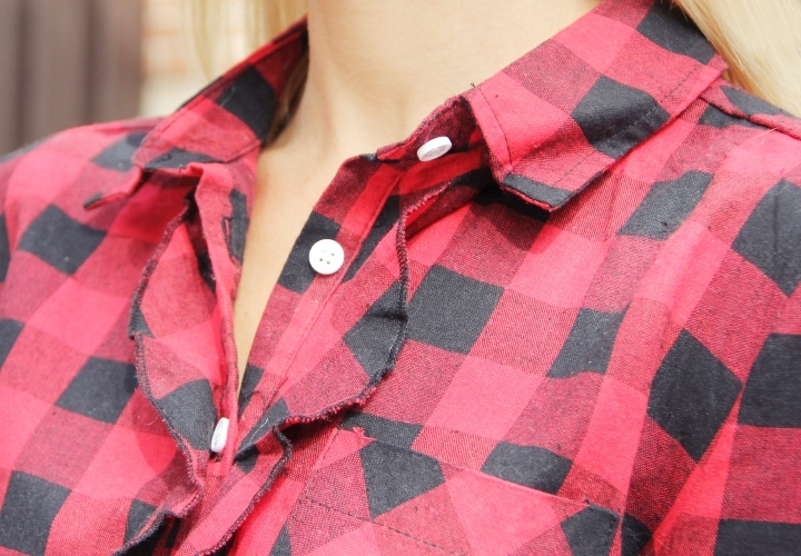 la-souris-coquette-bloge-mode-robe-carreaux-12