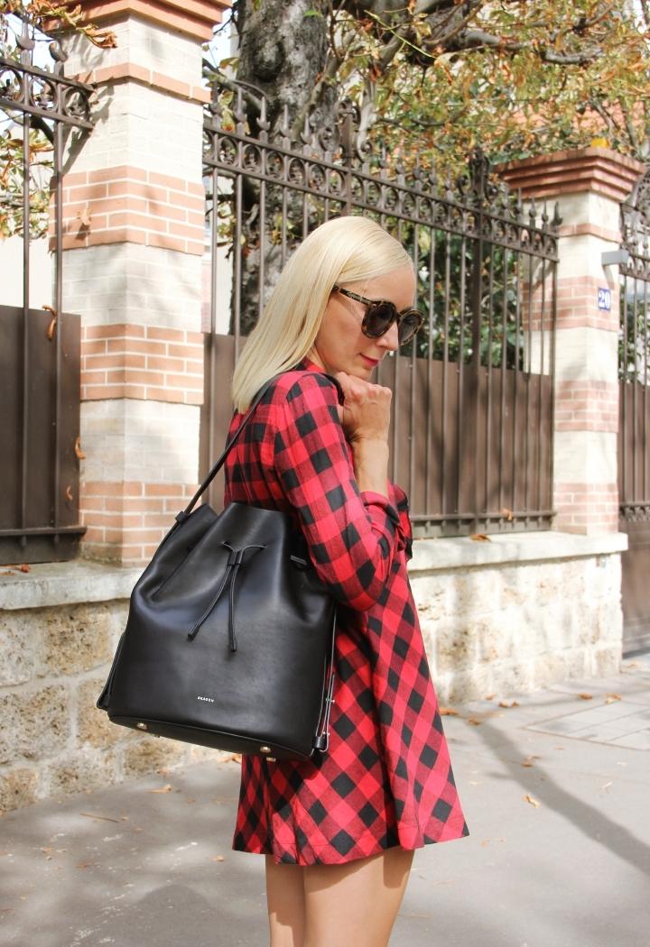 la-souris-coquette-bloge-mode-robe-carreaux-3