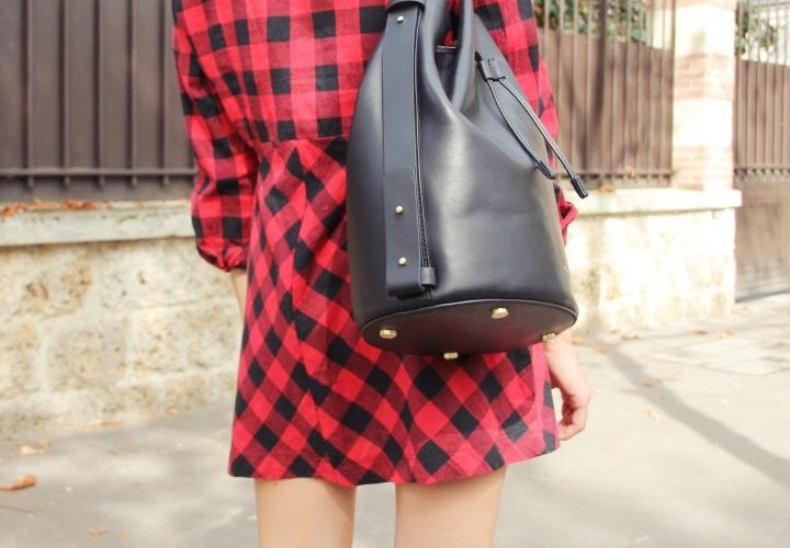 la-souris-coquette-bloge-mode-robe-carreaux-4