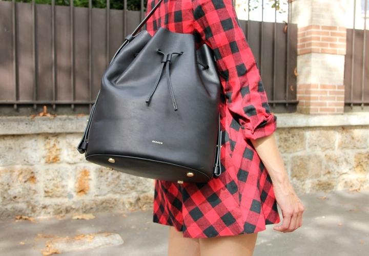 la-souris-coquette-bloge-mode-robe-carreaux-6