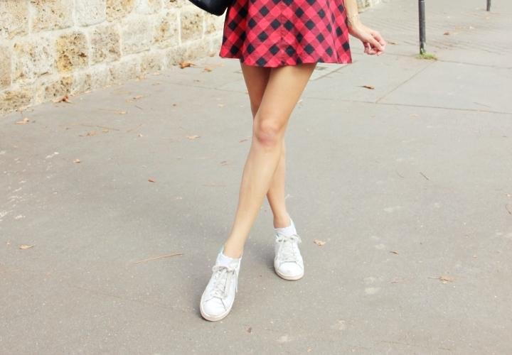 la-souris-coquette-bloge-mode-robe-carreaux-7