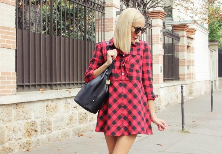la-souris-coquette-bloge-mode-robe-carreaux-9