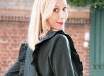 blog-mode-automne-blouse-volants-tenue-la-souris-coquette-17