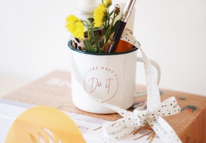 blog-mode-la-souris-coquette-pretty-little-things-17