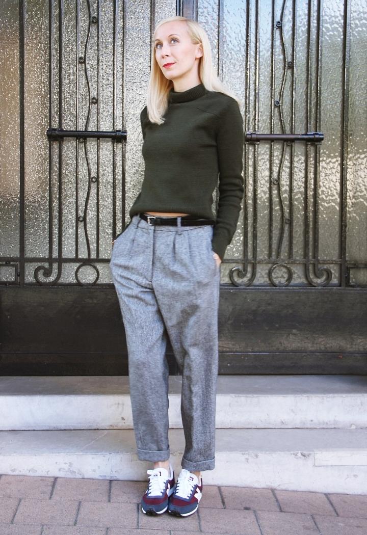 la-souris-coquette-basic-outfit-1