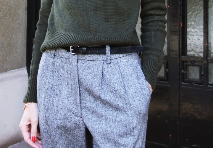 la-souris-coquette-basic-outfit-12