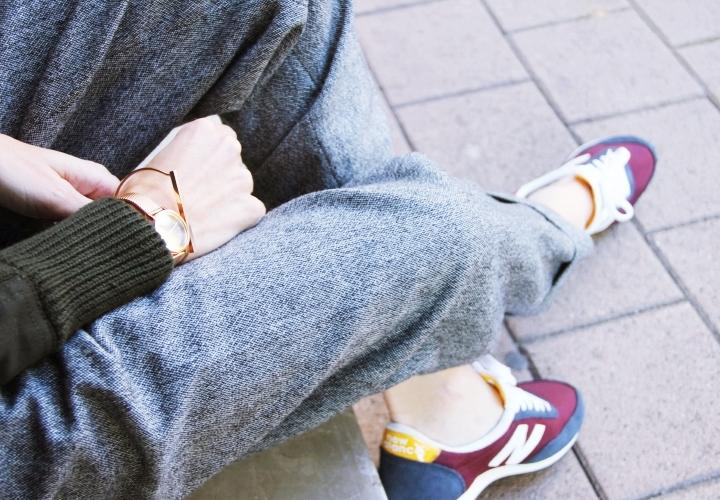 la-souris-coquette-basic-outfit-14