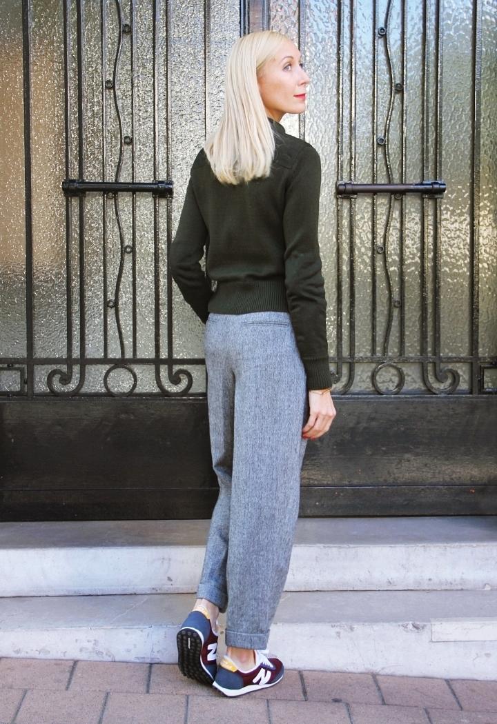 la-souris-coquette-basic-outfit-2