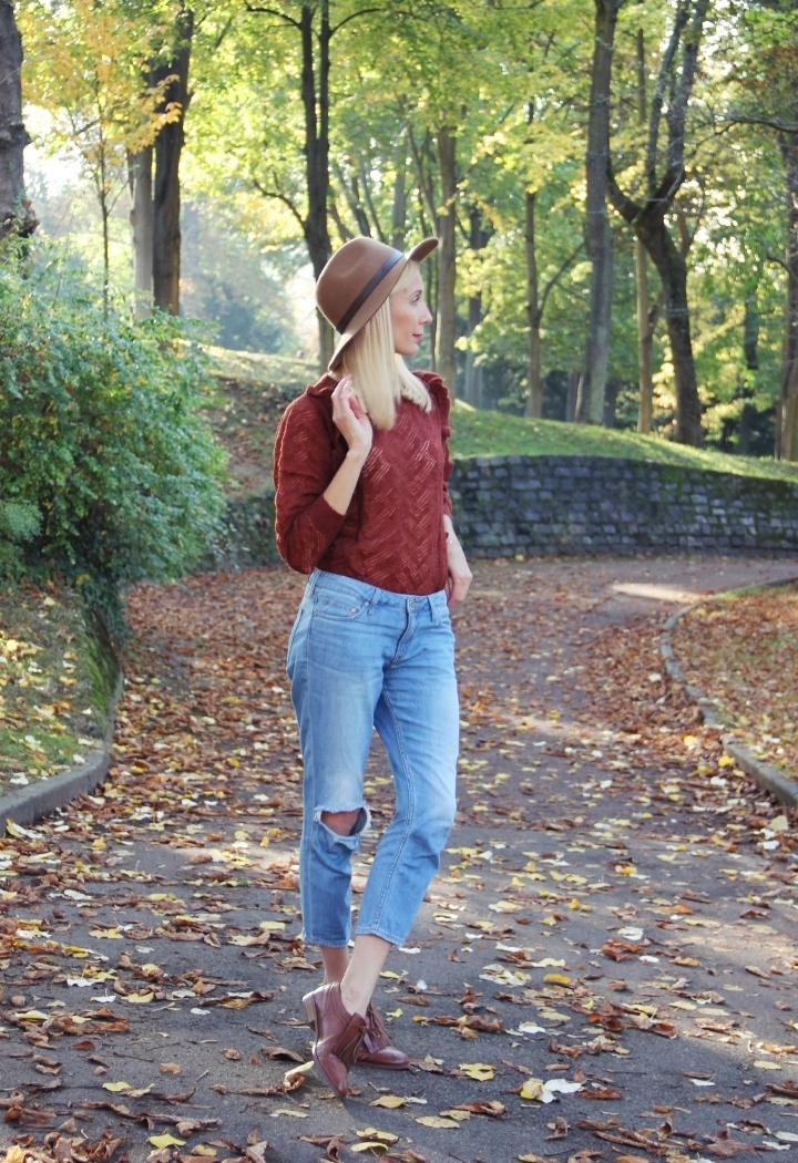 la-souris-coquette-blog-mode-automne-1