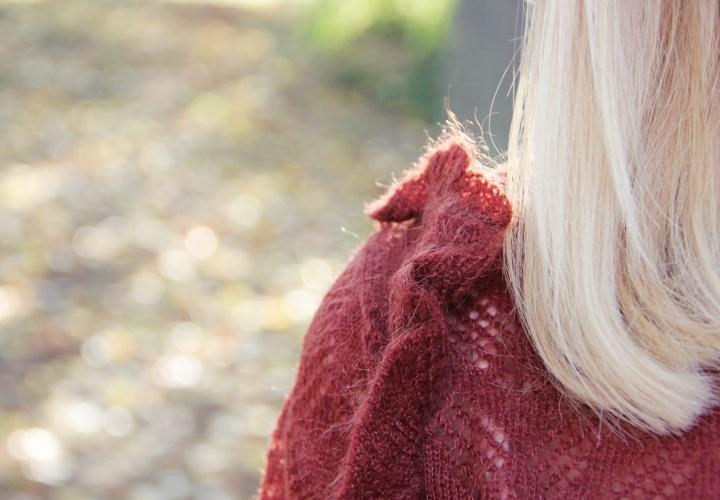 la-souris-coquette-blog-mode-automne-10