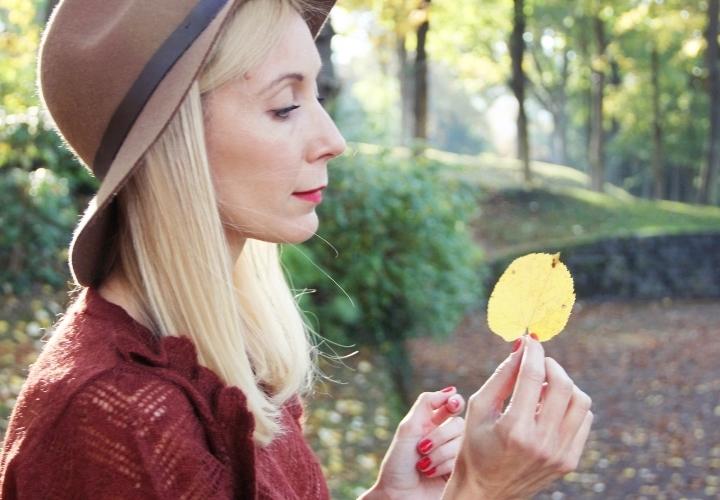 la-souris-coquette-blog-mode-automne-11