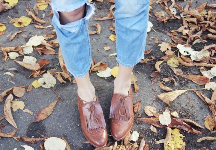 la-souris-coquette-blog-mode-automne-12