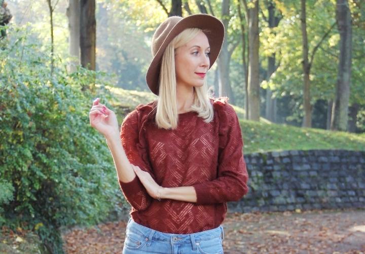 la-souris-coquette-blog-mode-automne-13