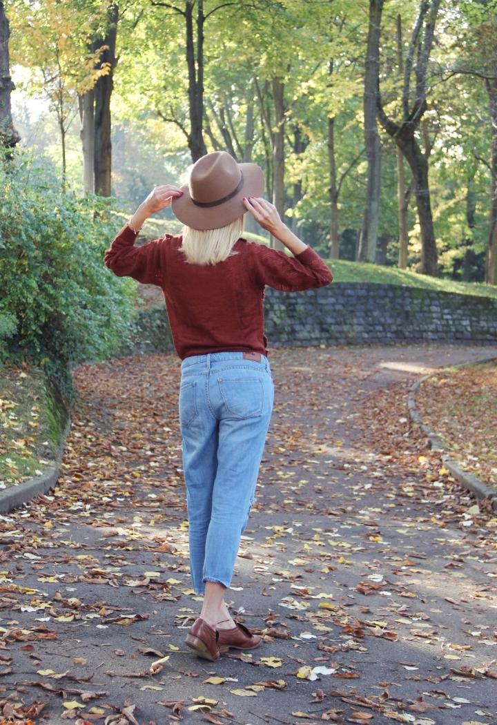la-souris-coquette-blog-mode-automne-2