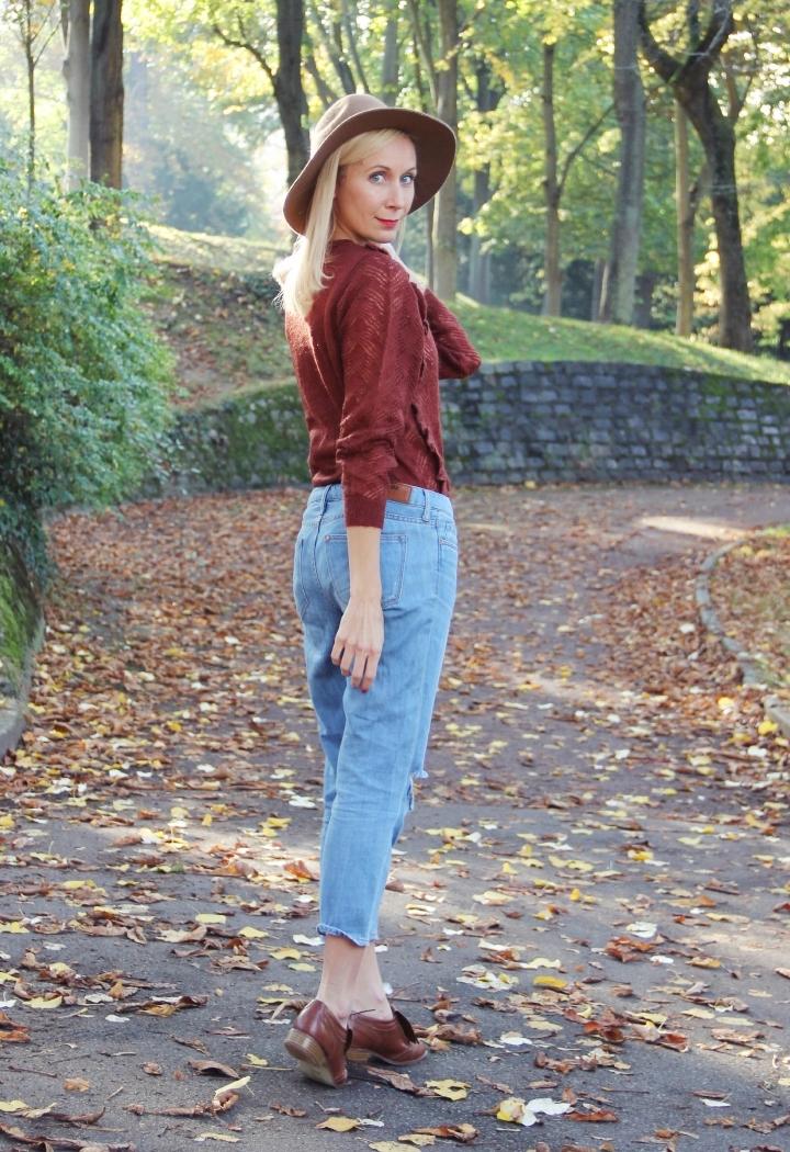 la-souris-coquette-blog-mode-automne-3