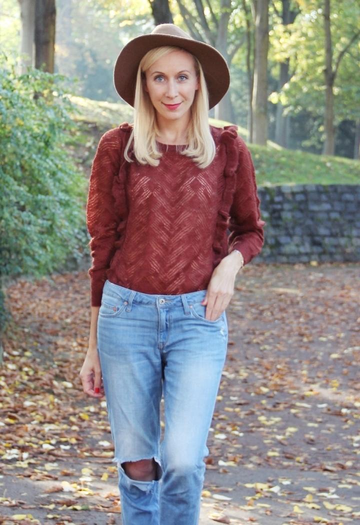 la-souris-coquette-blog-mode-automne-4