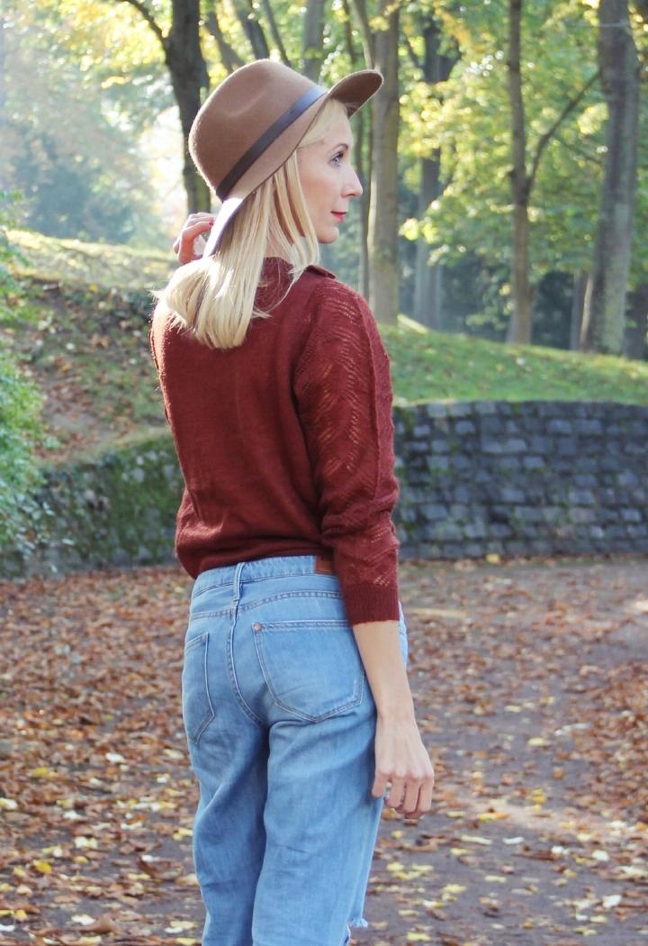 la-souris-coquette-blog-mode-automne-5