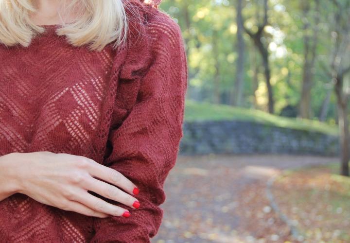 la-souris-coquette-blog-mode-automne-6