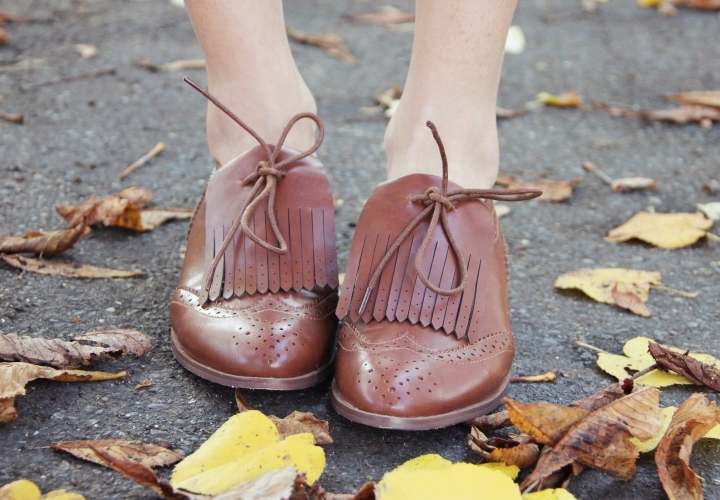 la-souris-coquette-blog-mode-automne-7