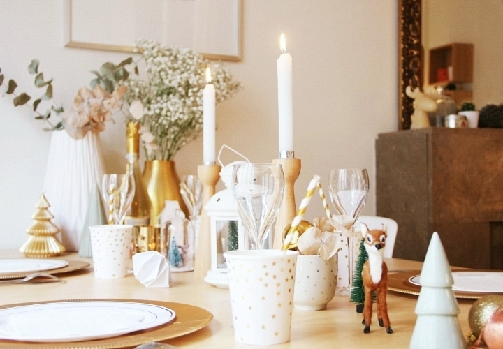 blog-deco-idee-table-noel-reveillon-scandinave-cattier-champagne-1