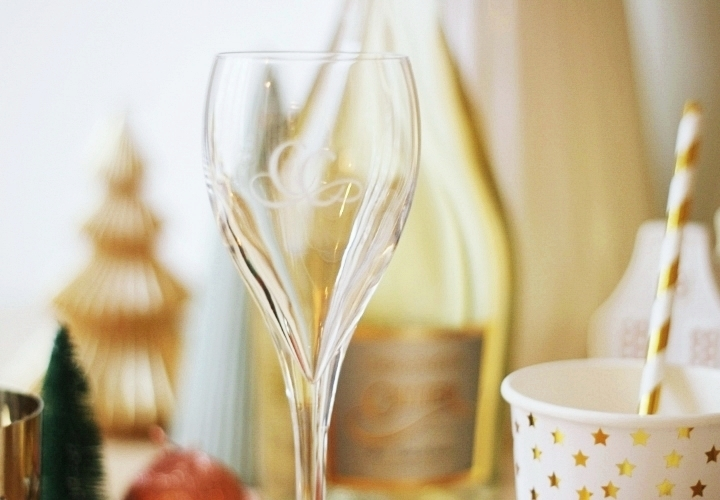 blog-deco-idee-table-noel-reveillon-scandinave-cattier-champagne-12