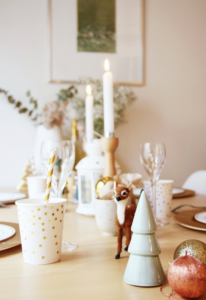 blog-deco-idee-table-noel-reveillon-scandinave-cattier-champagne-15