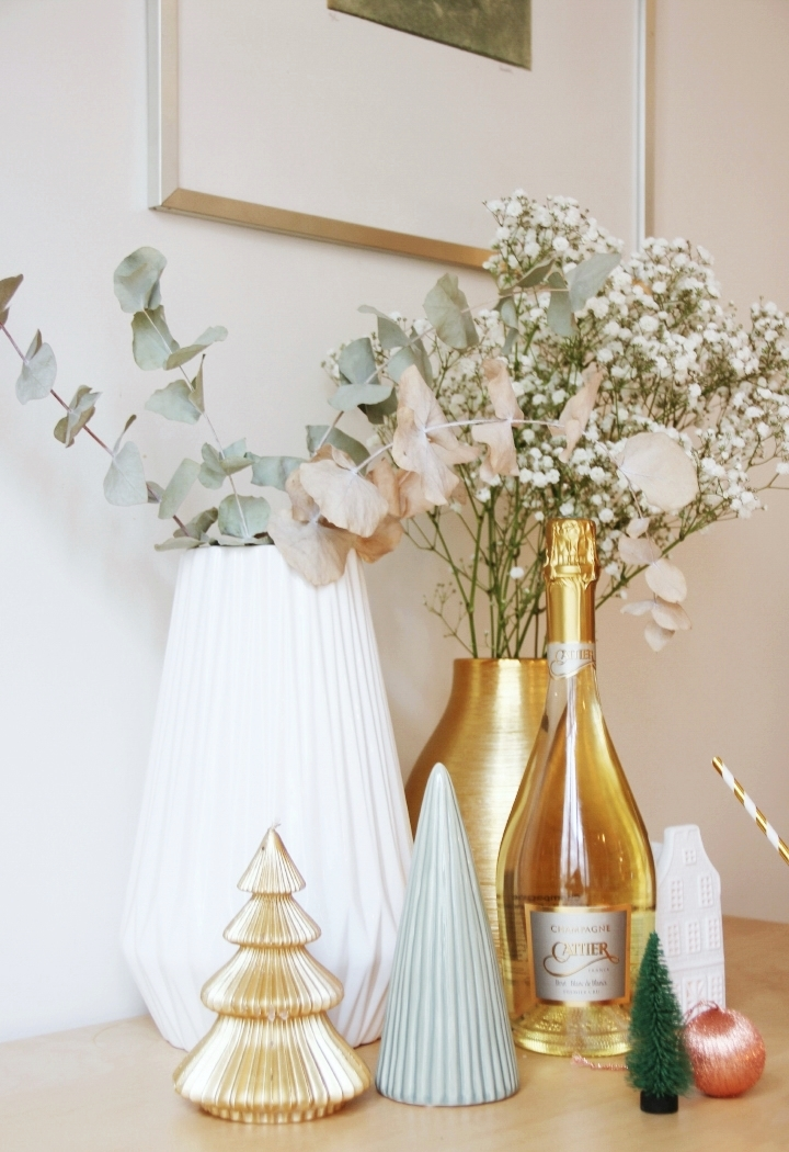 blog-deco-idee-table-noel-reveillon-scandinave-cattier-champagne-17