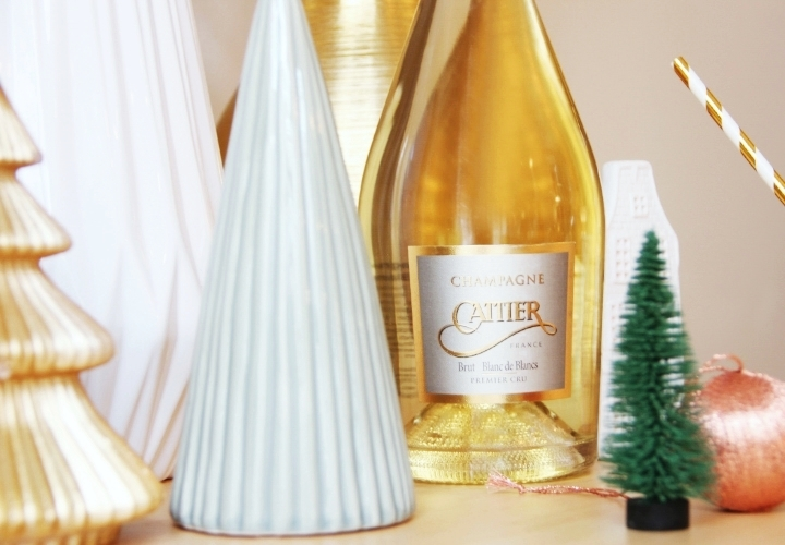 blog-deco-idee-table-noel-reveillon-scandinave-cattier-champagne-20