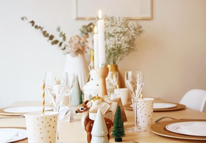 blog-deco-idee-table-noel-reveillon-scandinave-cattier-champagne-4