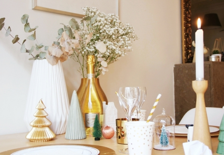 blog-deco-idee-table-noel-reveillon-scandinave-cattier-champagne-5