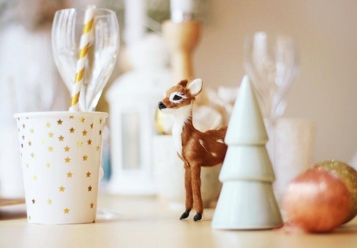 blog-deco-idee-table-noel-reveillon-scandinave-cattier-champagne-7