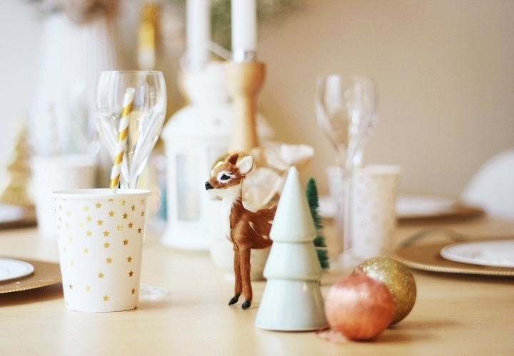 blog-deco-idee-table-noel-reveillon-scandinave-cattier-champagne-8