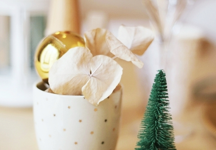 blog-deco-idee-table-noel-reveillon-scandinave-cattier-champagne-9-2