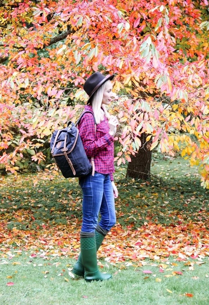 blog-mode-automne-arboretum-grandes-bruyeres-12