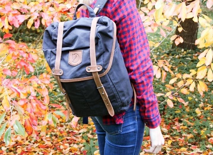 blog-mode-automne-arboretum-grandes-bruyeres-13