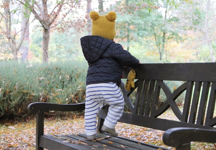 blog-mode-automne-arboretum-grandes-bruyeres-15