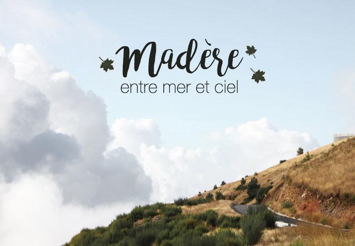 blog-voyage-madere-la-souris-coquette-15