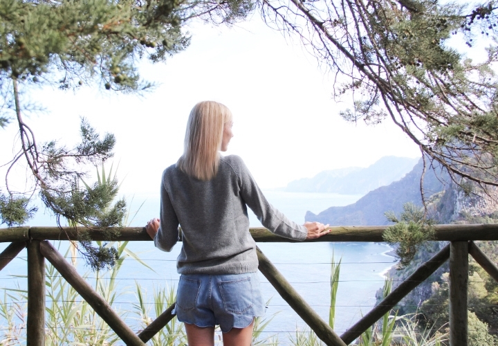 blog-voyage-madere-la-souris-coquette-26