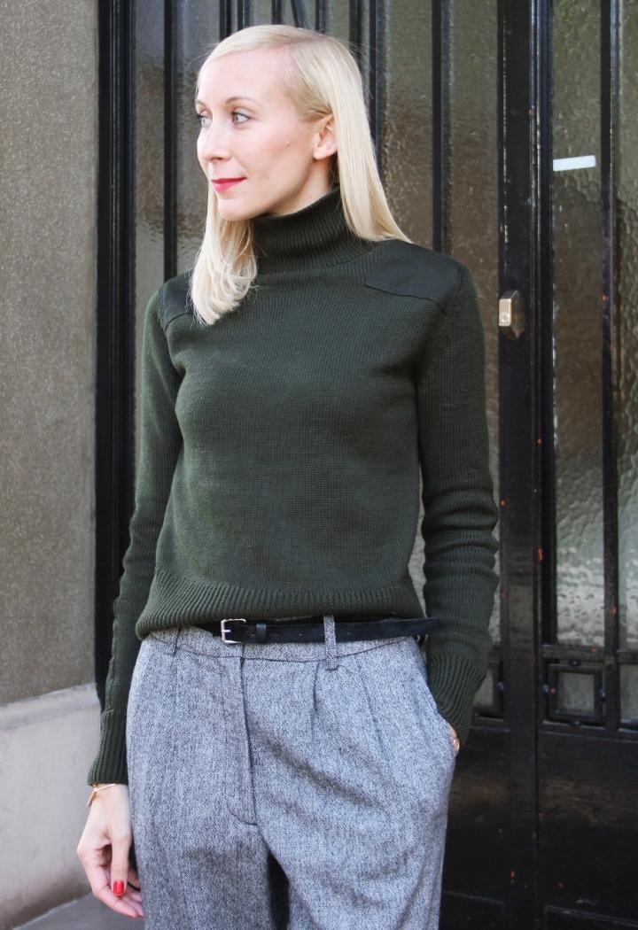 la-souris-coquette-basic-outfit-21a-2-2