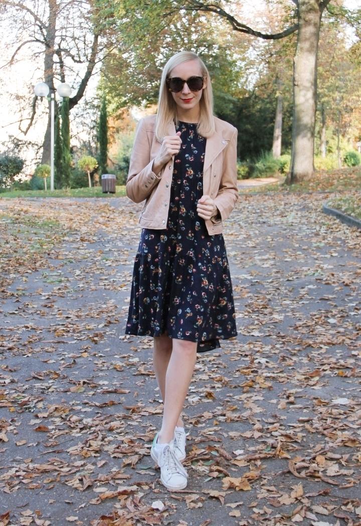 la-souris-coquette-blog-mode-boho-robe-5-1-3-1