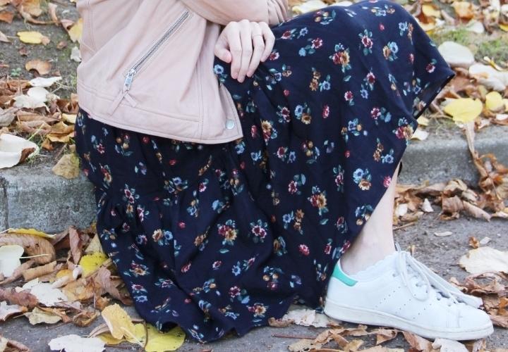la-souris-coquette-blog-mode-boho-robe-5-10-2-1