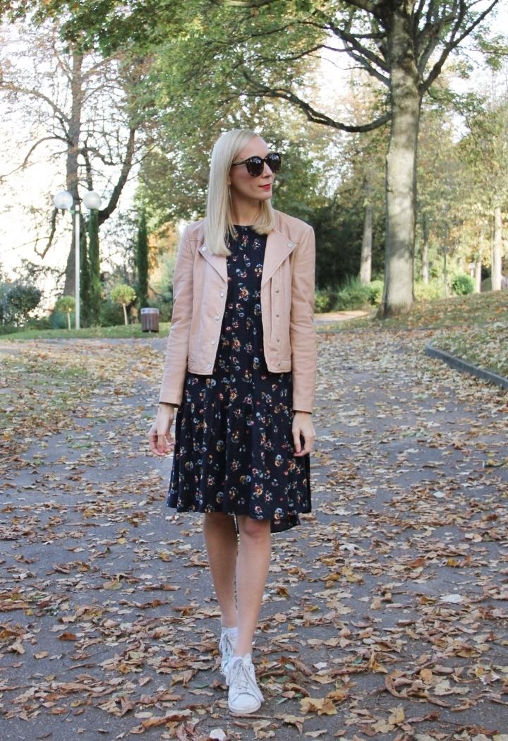 la-souris-coquette-blog-mode-boho-robe-5-15-1