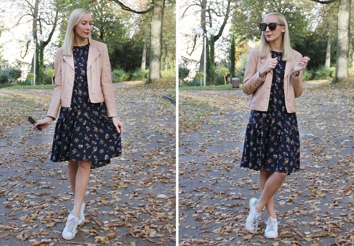 la-souris-coquette-blog-mode-boho-robe-5-16-1