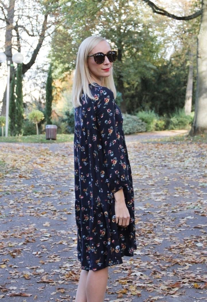 la-souris-coquette-blog-mode-boho-robe-5-4-1